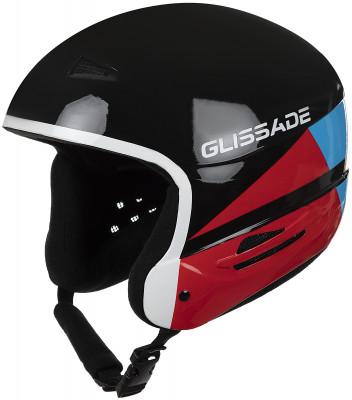 Шлем Glissade Bullet, размер 56-58  (7BULLETMXL)