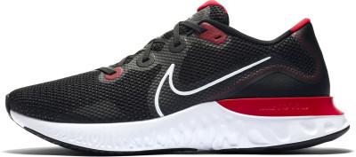 Кроссовки мужские Nike Renew Run, размер 45