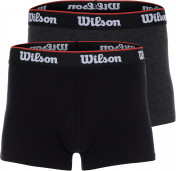 Трусы мужские Wilson, 2 шт.