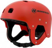 Шлем сплавной Nordway