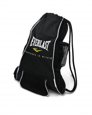 Мешок для перчаток Everlast