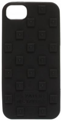 Чехол Nike Waffle Phone Case Iph5