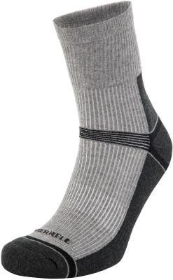 Носки Merrell, 1 пара, размер 35-38
