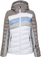 Куртка утепленная женская IcePeak Cecilia