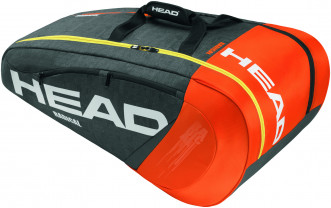 Сумка Head Radical 9R Supercombi