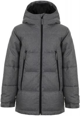 Купить со скидкой Куртка утепленная для мальчиков Demix, размер 170