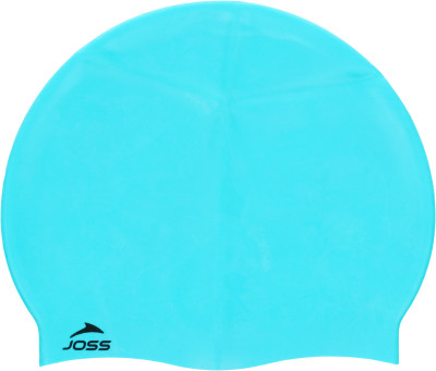 Шапочка для плавания JossПрактичная силиконовая шапочка для плавания от joss станет отличным выбором для занятий в бассейне.<br>Пол: Мужской; Возраст: Взрослые; Вид спорта: Плавание; Назначение: Универсальные; Производитель: Joss; Артикул производителя: AAC01A7S1; Страна производства: Китай; Материалы: 100 % силикон; Размер RU: Без размера;