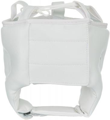 Шлем детский , Белый, 61-62