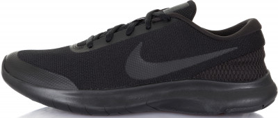 Кроссовки женские Nike Flex Experience RN 7, размер 37