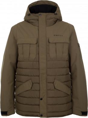 Куртка утепленная мужская O'Neill Pm Sculpture