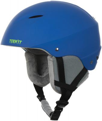 Шлем детский Termit Basic, размер 54-56  (TESH000Z2S)