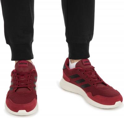 Кроссовки мужские Adidas Archivo, размер 41