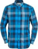 Рубашка с длинным рукавом мужская Columbia Out and Back II