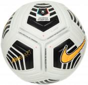 Мяч футбольный Nike RPL NK STRK - FA20