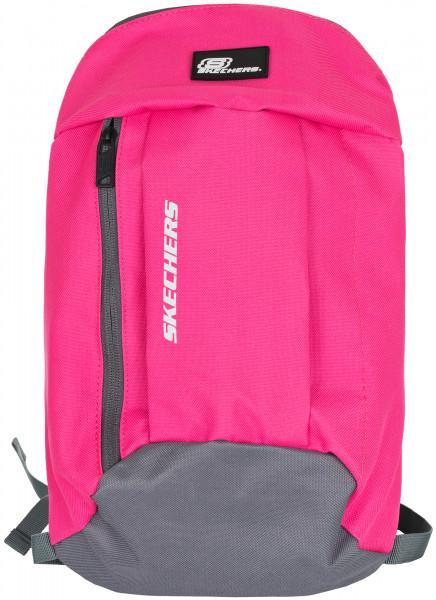 Рюкзаки - купить с доставкой, цены на спортивные рюкзаки в интернет ... 39f5b4ab677