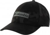 Бейсболка Columbia Maxtrail™