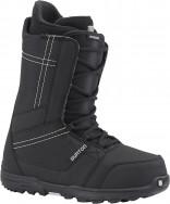 Ботинки сноубордические Burton Invader