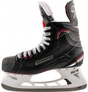 Коньки хоккейные Bauer S17 VAPOR X700