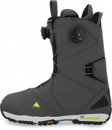 Ботинки сноубордические Burton PHOTON BOA