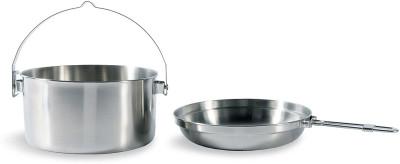 Набор посуды Tatonka Kettle 2,5 л
