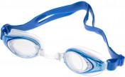 Очки для плавания детские Speedo Mariner