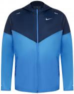 Ветровка мужская Nike Windrunner