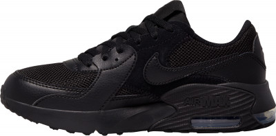 Кроссовки для мальчиков Nike Air Max Excee (Gs), размер 37.5