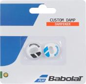 Виброгаситель Babolat Custom Damp x2