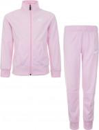 Костюм для девочек Nike Sportswear