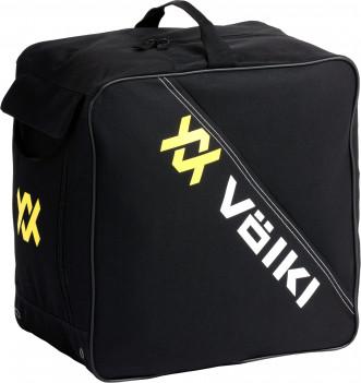 Рюкзак Volkl Classic