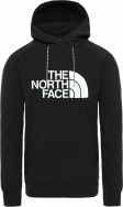 Худи мужская The North Face Tekno Logo