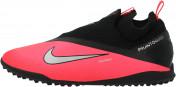 Бутсы мужские Nike React Phantom Vsn 2 Pro DF TF