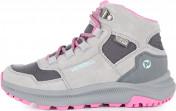 Ботинки для девочек Merrell M-Ontario