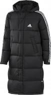 Куртка пуховая мужская Adidas 3-Stripes