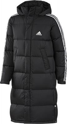 Куртка пуховая мужская Adidas 3-Stripes, размер XL