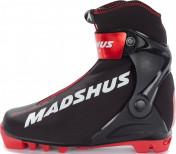 Ботинки для беговых лыж детские Madshus RACE PRO COMBI JR