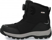 Ботинки утепленные для мальчиков Reima Orm