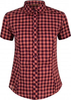 Рубашка с коротким рукавом женская Outventure