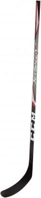 Клюшка хоккейная детская CCM HSJ440 YTH JS 20 Grip 29