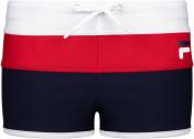 Плавки-шорты для мальчиков Fila
