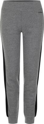 Брюки для мальчиков Demix, размер 164Брюки <br>Лаконичные детские брюки в спортивном стиле от demix. Натуральные материалы натуральный воздухопроницаемый хлопок гарантирует комфорт.