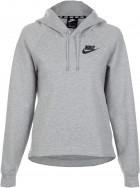 Джемпер женский Nike Sportswear