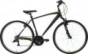 Велосипед городской Stern Urban 1.0 28