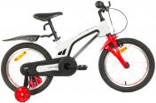 Велосипед детский Stern Airy 16