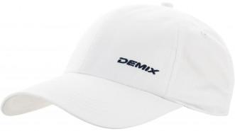 Бейсболка Demix