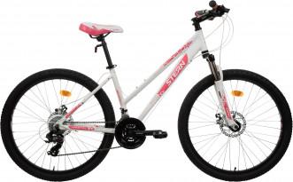 Велосипед горный женский Stern Mira 1.0 26