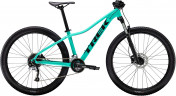 Велосипед горный женский Trek MARLIN 7 WSD 29