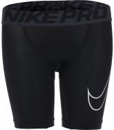 Шорты для мальчиков Nike Pro Cool HBR Compression