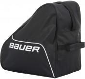 Сумка для переноски ледовых коньков Bauer