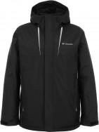 Куртка мужская Columbia Tumalo Falls Insulated
